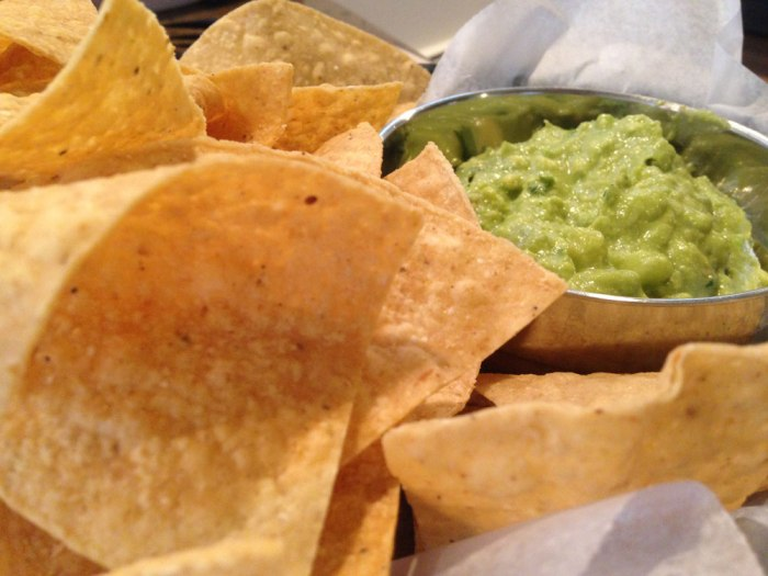 let-s-taco-bout-it-chips-and-guacamole