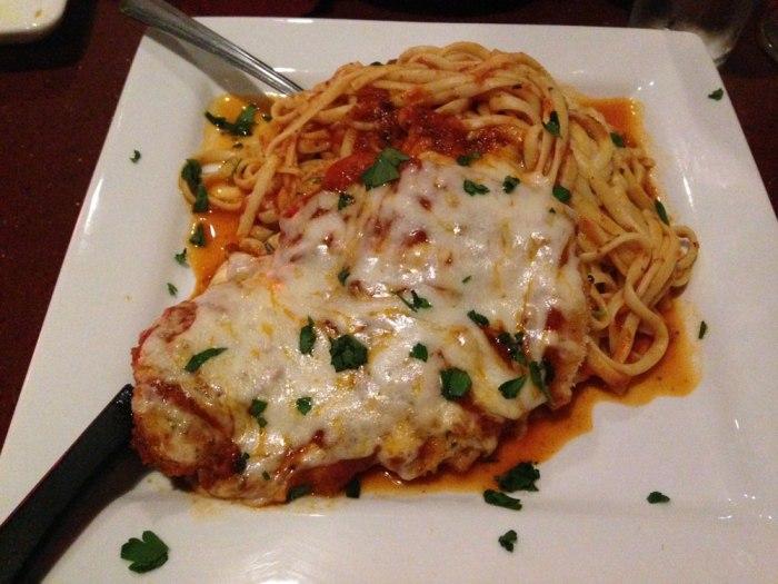 giannotti-s-italian-kitchen-chicken-parm