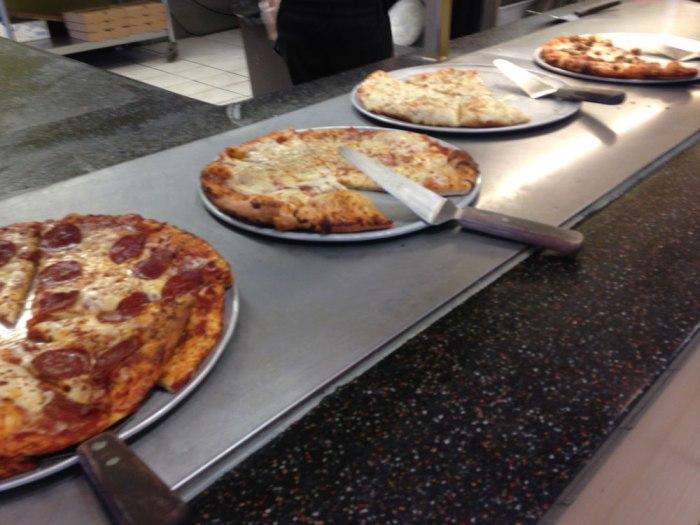 infinito-s-pizza-buffet-2