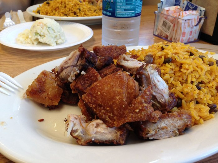 el-morro-cafe-fried-pork