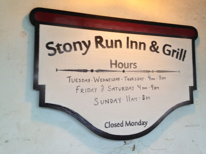 stony-run-inn