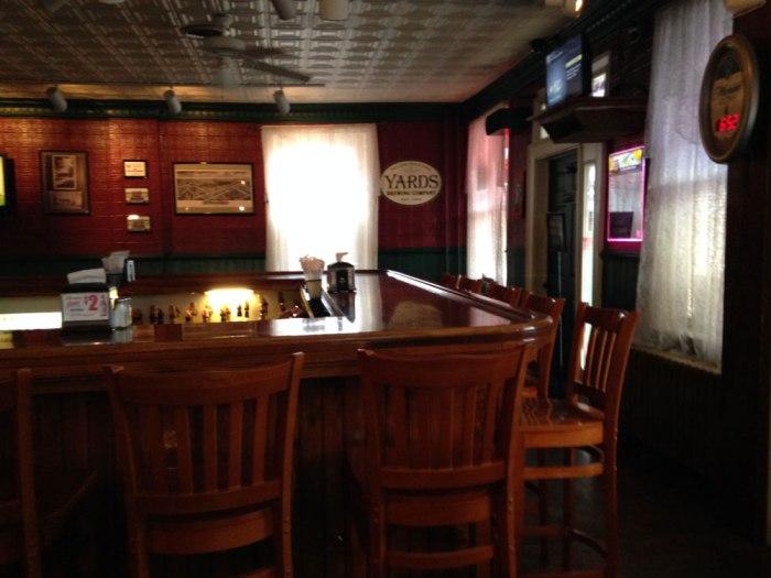 Bernville-Eagle-Hotel-Interior