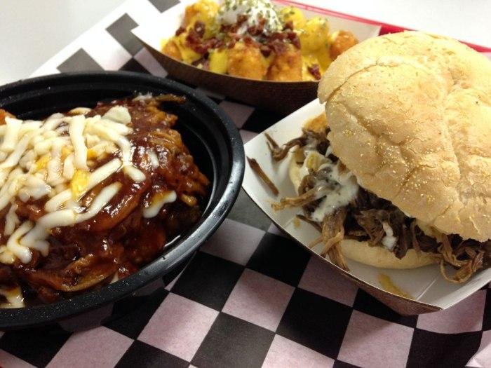 station-house-grille-beef-brisket-pork-bowl-loaded-tots