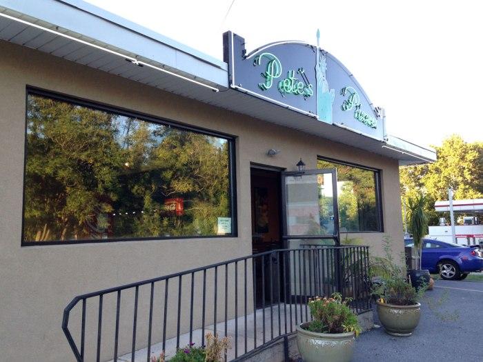 pete-s-new-york-pizza-exterior