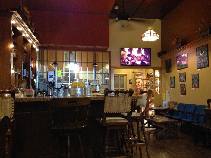 firefly-cafe-interior-1