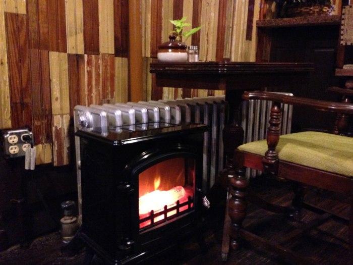 firefly-cafe-interior-2