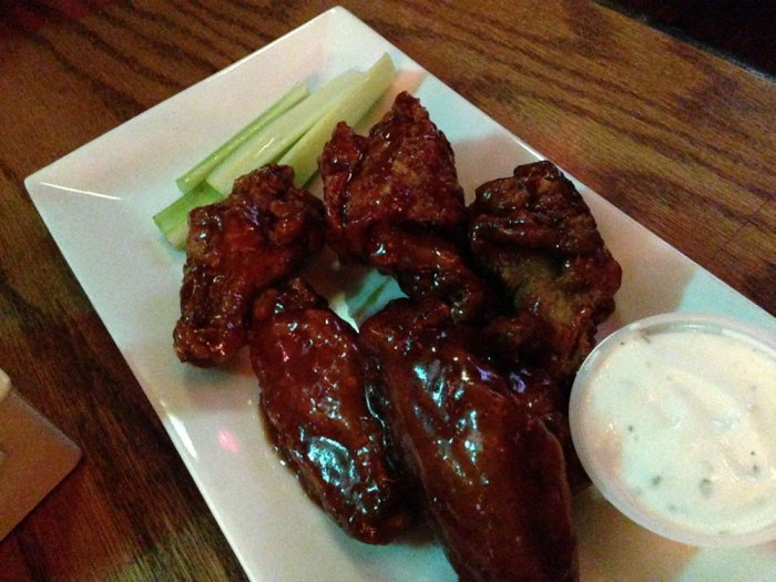 liberty-taproom-dr-pepper-bbq-wings