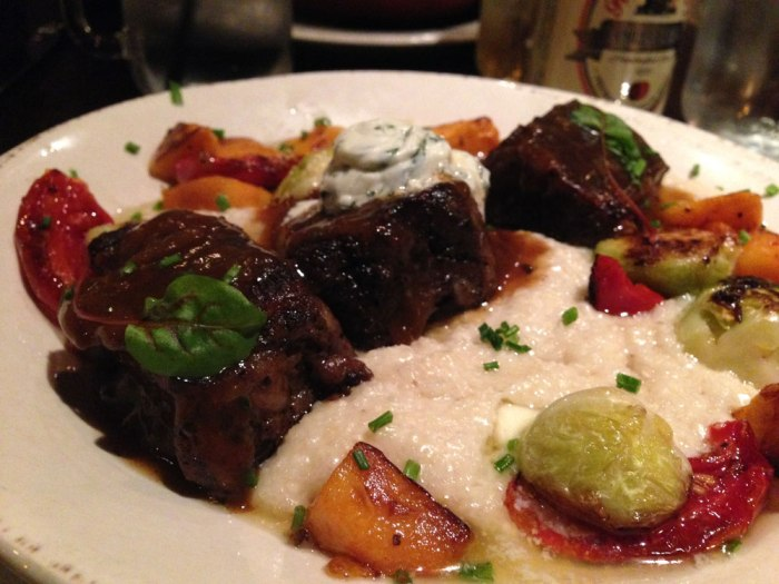 say-cheese-braised-short-ribs-hominy-grits