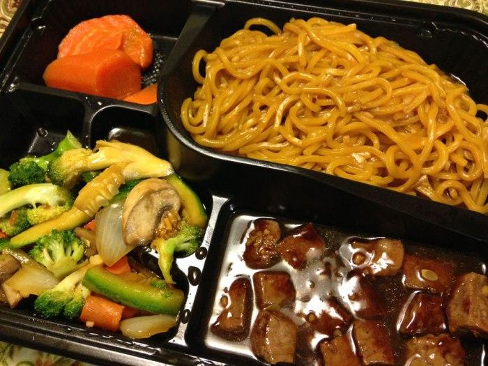 haiku-hibachi-steak-hibachi-and-noodles