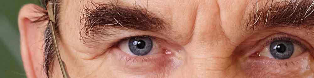 cataracts berks family eyecare