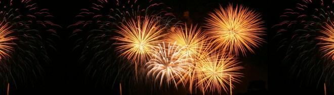 wokingham fireworks 2018