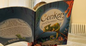mental health books for young children, talking about feelings with preschoolers, talking about emotions with young children