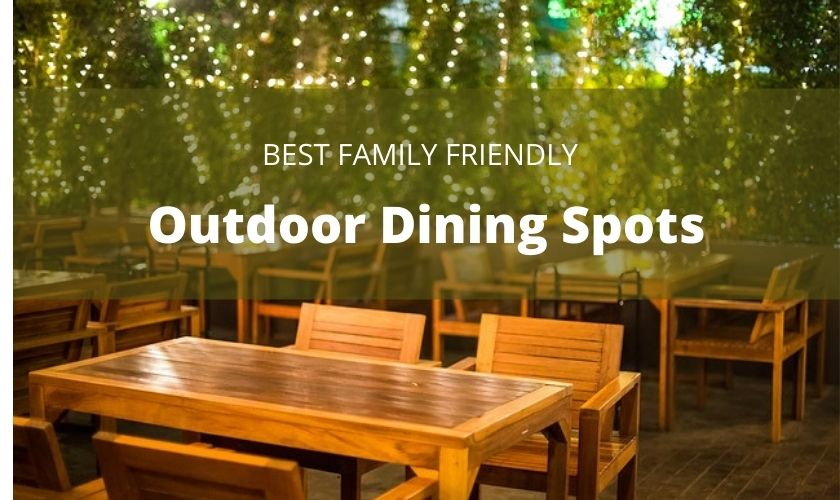 family friendly pubs uk, england family pubs, eating out with kids uk