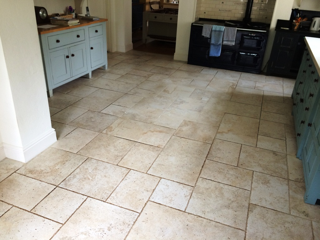ceramic kitchen floor tiles new gadgets porcelain and grout refresh tile