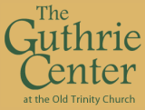 Guthrie Center