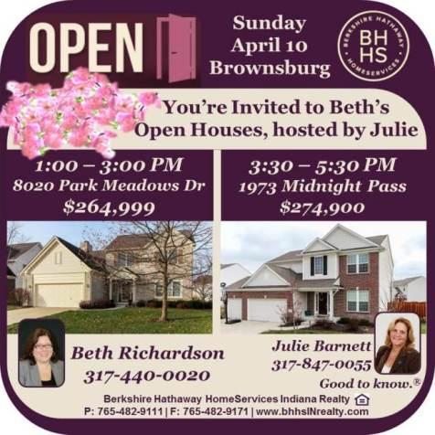 04-10-2016 Beth-Julie