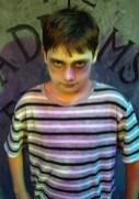 Pugsley Addams