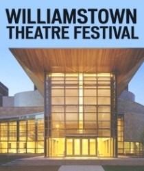 williamstown_theatre_festival