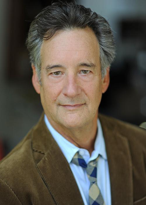 john rothmann podcast
