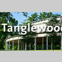 Tanglewood 2016 season will be a classic, but also a summer of surprises