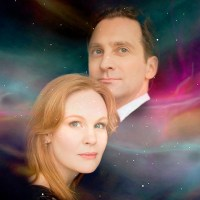 "BTG preps ""Constellations"" a touching play with Kate Baldwin and Graham Rowat"