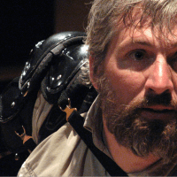 "Shakespeare & Company Presents Cry ""Havoc!"" by Stephan Wolfert"