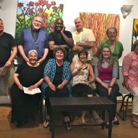 "Town Players of Pittsfield to tackle ""Wedding Secrets II - Samantha's Turn"" at the Whitney"