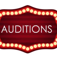 Town Players Auditions for Readings of Starzyk Plays