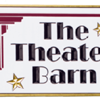 Theater Barn Announces Local Auditions for 2017 Season
