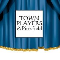 Town Players Announce March 21 Membership Meeting