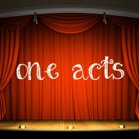 Submissions Sought for One-Act Play Festival at Sand Lake Center for the Arts