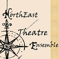 "NorthEast Theatre Ensemble Presents ""The Women"""