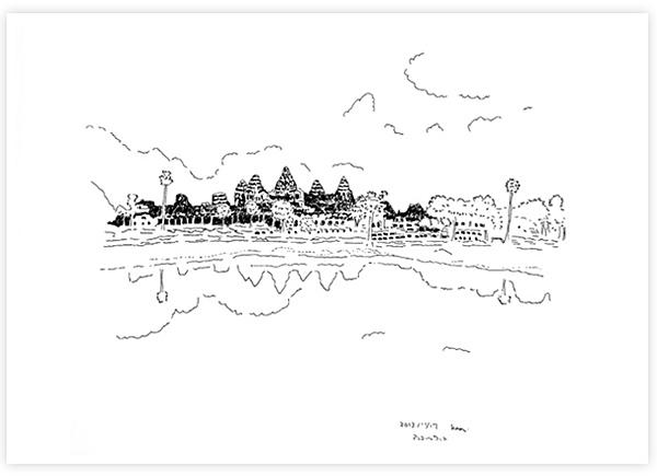 AngkorWat_card02
