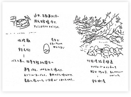 tainan_book27