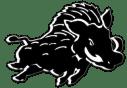 Logo Erkner Razorbacks
