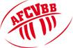 Neuer Vorstand im AFCVBB