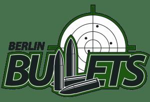 Logo Berlin Bullets