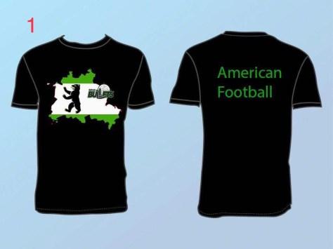 Saison Shirt 2018 Design1