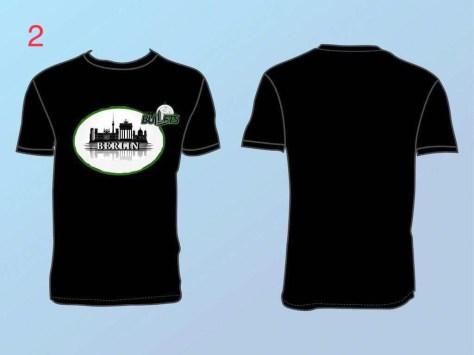 Saison Shirt 2018 Design2