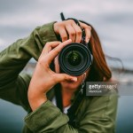 Take a Picture ©Getty Images