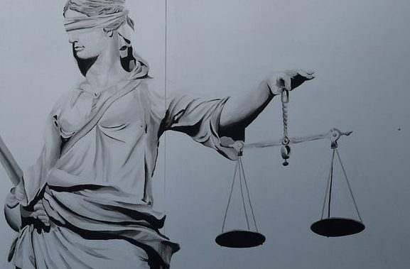 justice-9016__480