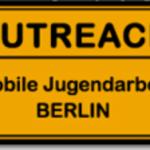 outreach Berlin