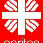 Caritasverband für das Erzbistum Berlin e.V.