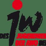 Landesjugendwerk der AWO Berlin