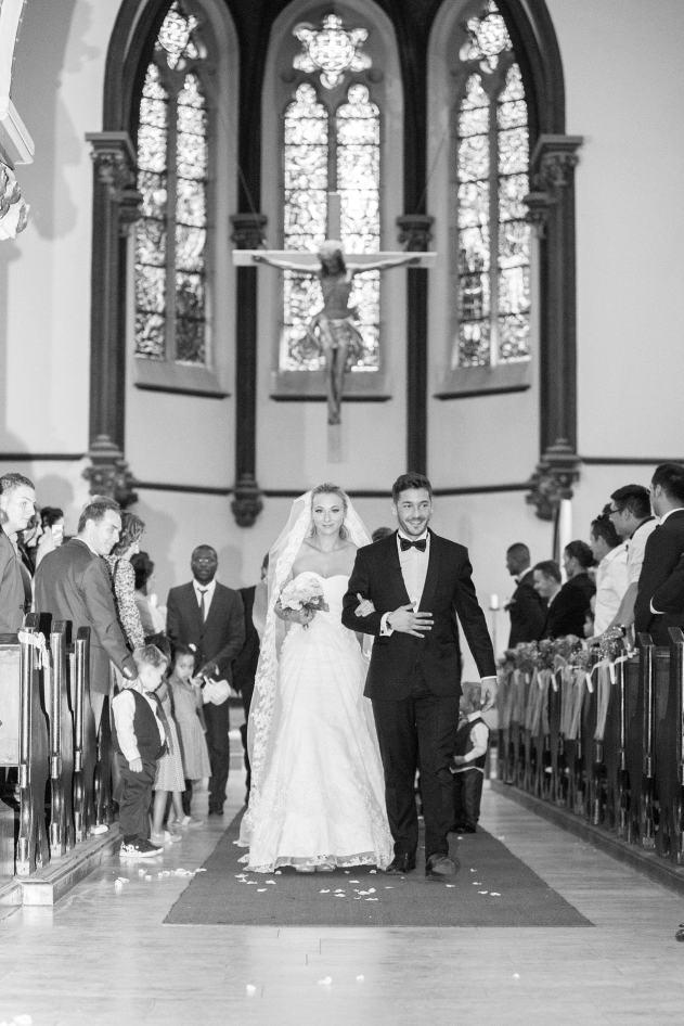 Hochzeitsfotos-Denise-und-Zvoni-19