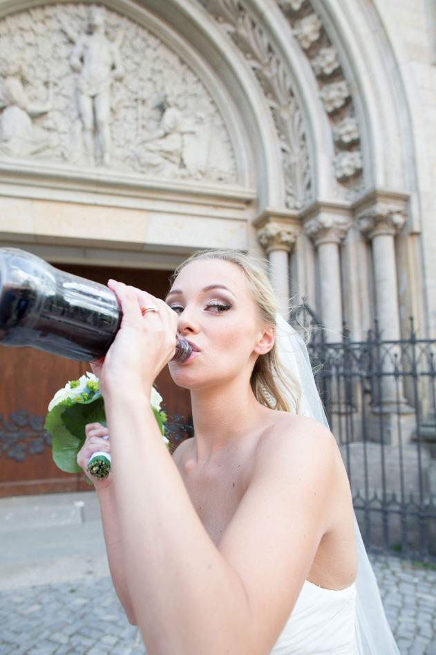 Hochzeitsfotos-Denise-und-Zvoni-23