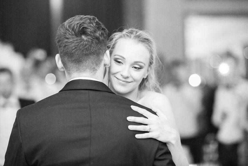 Hochzeitsfotos-Denise-und-Zvoni-33