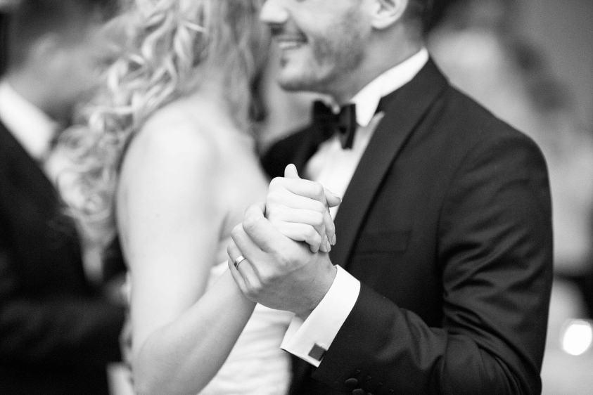Hochzeitsfotos-Denise-und-Zvoni-35