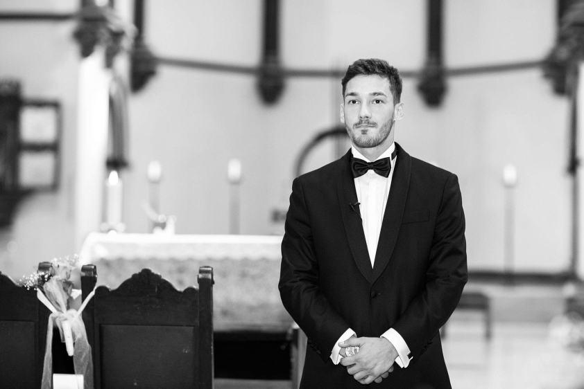 Hochzeitsfotos-Denise-und-Zvoni-7