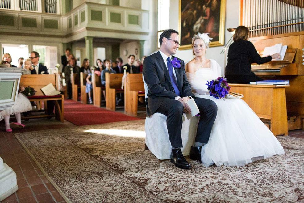 Hochzeitsfotos Schloss Diedersdorf